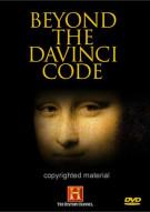 Beyond The Da Vinci Code Movie