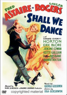 Shall We Dance Movie