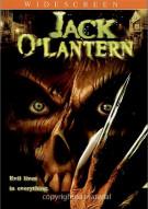 Jack OLantern Movie