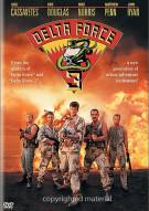 Delta  3 Movie