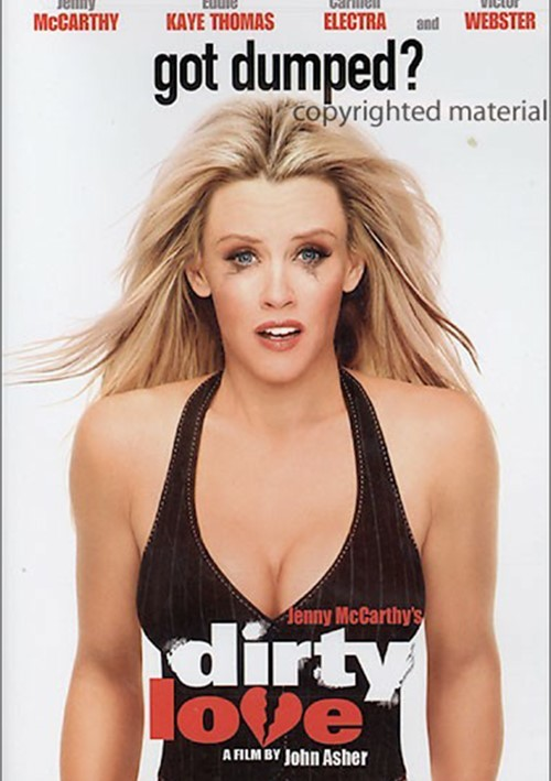 Dirty Love Movie