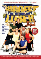 Biggest Loser, The: The Workout Movie