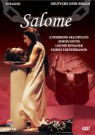 Salome Movie