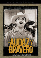 Audaz Y Bravero Movie
