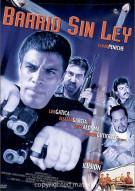 Barrio Sin Ley Movie