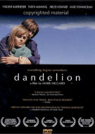 Dandelion Movie