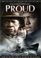 Proud Movie