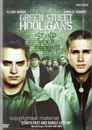 Green Street Hooligans Movie