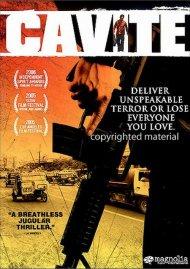 Cavite Movie