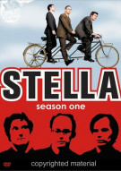 Stella: Season 1 Movie
