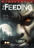 Feeding, The Movie
