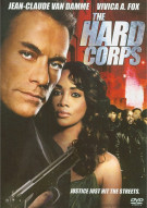 Hard Corps, The Movie