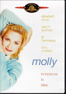 Molly Movie