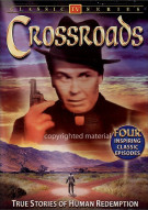 Crossroads (Alpha) Movie