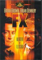 F/X Movie