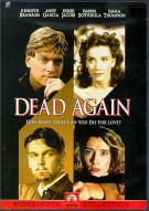Dead Again Movie