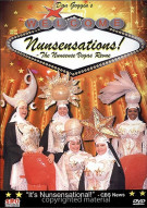 Nunsensations! The Nunsense Vegas Revue Movie