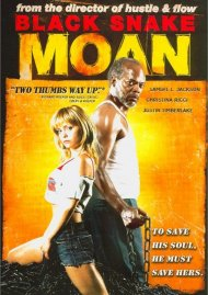 Black Snake Moan Movie