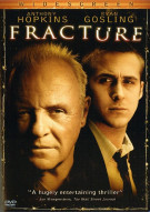 Fracture (Widescreen) Movie