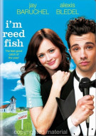 Im Reed Fish Movie