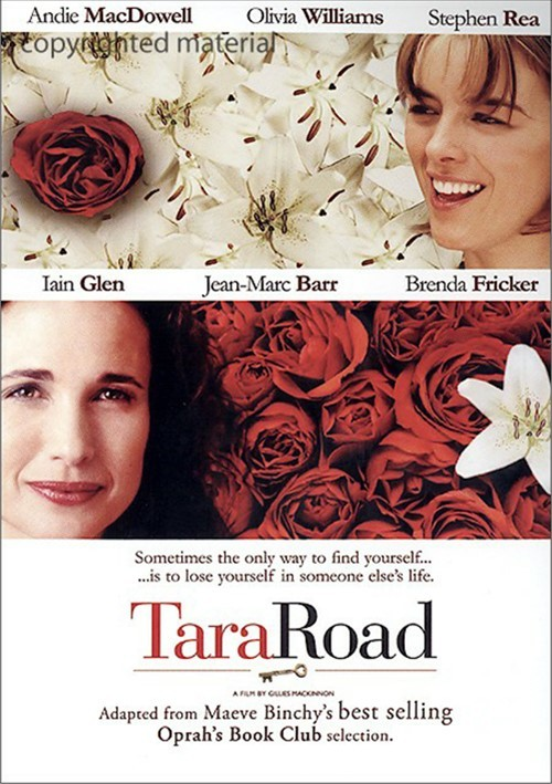 Tara Road Movie