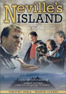 Nevilles Island Movie