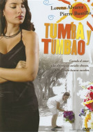 Tumba Y Tumbao Movie