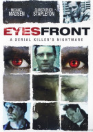 Eyes Front Movie