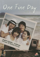One Fine Day Movie