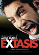 Extasis Movie
