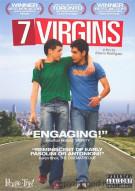 7 Virgins Movie