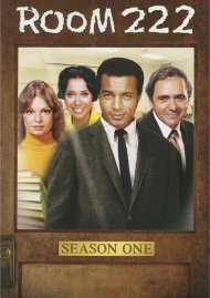 Room 222: Season One Movie