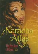 Natacha Atlas: The Pop Rose Of Cairo Movie