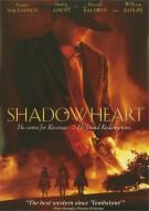 Shadowheart Movie