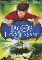 Jacob Two Two Meets The Hooded Fang! Movie