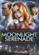 Moonlight Serenade Movie