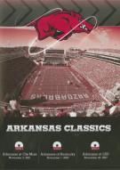 Arkansas Classics Movie