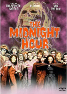 Midnight Hour, The Movie