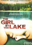 Girl By The Lake Movie