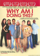 Why Am I Doing This? Movie