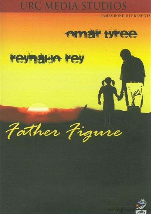 Father Figure Movie