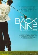 Back Nine, The Movie