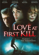 Love At First Kill Movie