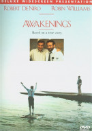 Awakenings Movie