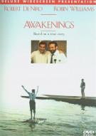 Awakenings Movie