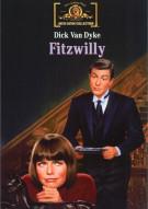 Fitzwilly Movie