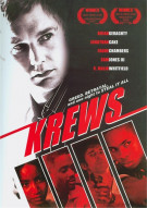 Krews Movie