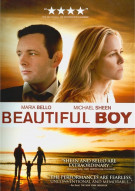 Beautiful Boy Movie