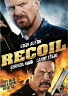 Recoil Movie