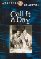 Call It A Day Movie